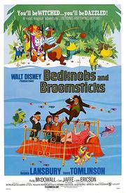 BedknobsandBroomsticks.png