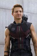 Avengers-002