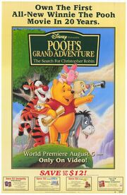 Poohs-grand-adventure-movie-poster-1997-1020210437