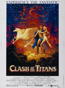 Clash of the titans 1981 poster.jpg