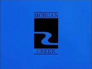 Morgancreek1988