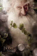 The-Hobbit-An-Unexpected-Journey-Character-Poster-Balin