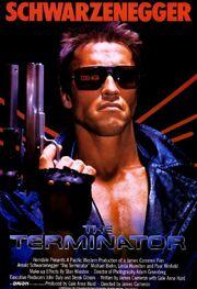 The-terminator-poster.jpg