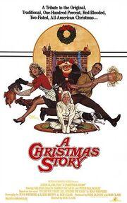 ChristmasStoryPoster.jpg