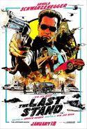 LastStand 001