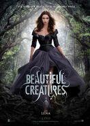 BeautifulCreatures 020
