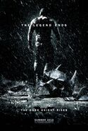 Dark-knight-rises-2012-poster-65952