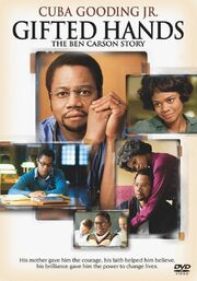 Gifted-Hands-The-Ben-Carson-Story-2009-Cover.jpg