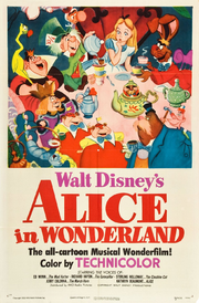 Alice in Wonderland (1951).png