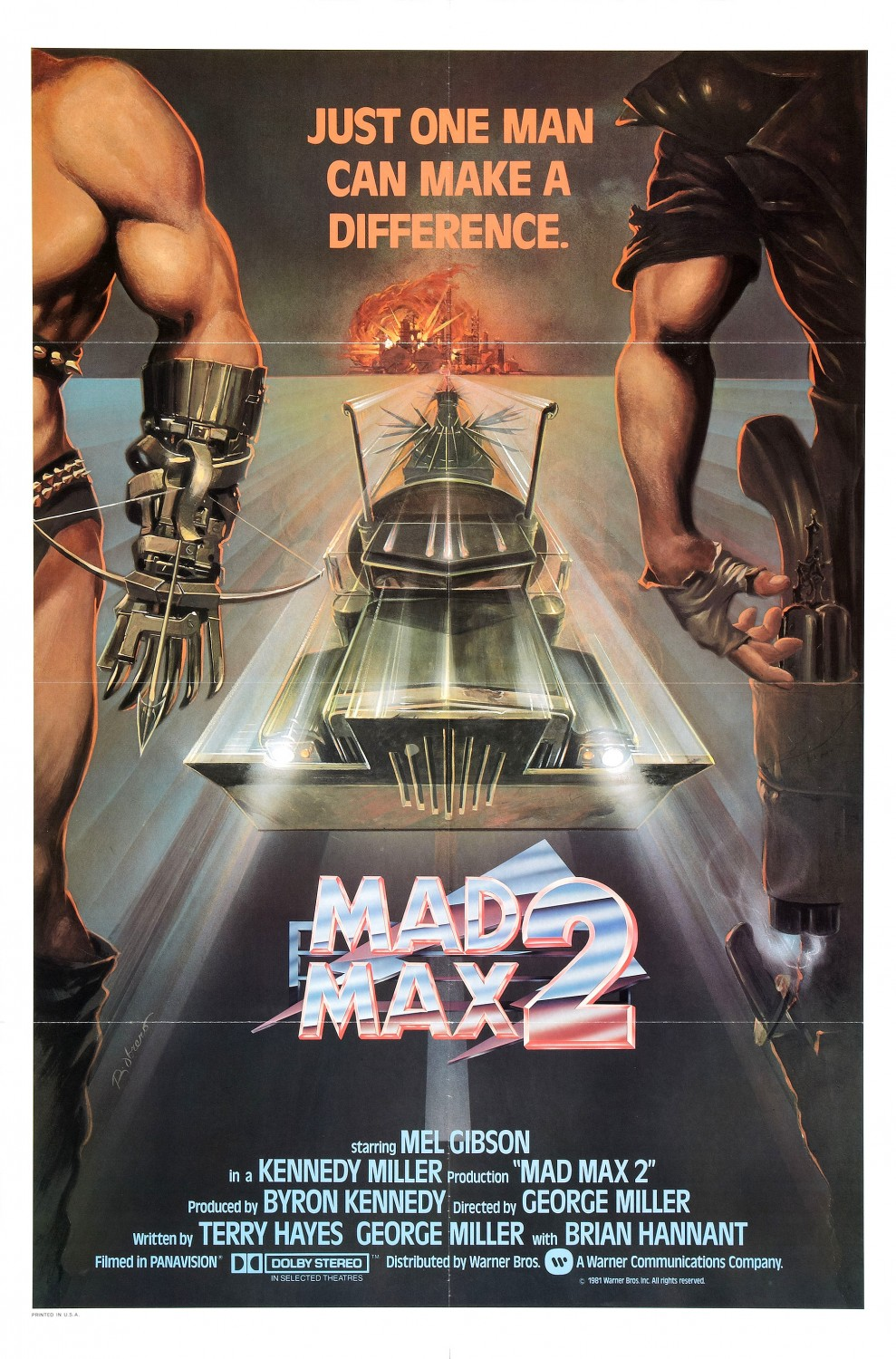 230px-Mad max 2 dvd