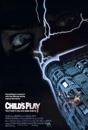 Child'sPlay1988.jpg