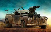 Fury Road CrankyFrank 001