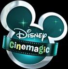 Logo-cinemagic