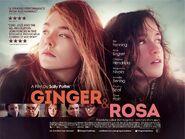 GingerRosa 001