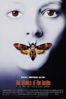 Silence of the lambs poster-7391.jpg