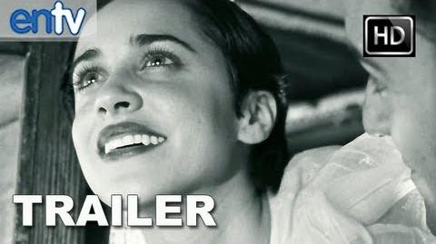 Blancanieves (2013) - Official Trailer HD The 'Snow White' of Spain