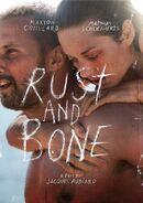 RustBone 034