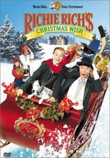 Richie Richs Christmas Wish.jpg