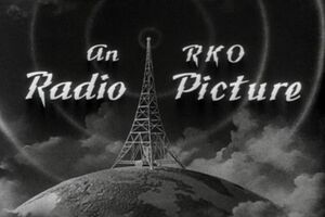 Rko-logo-746550
