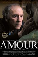 Amour 002