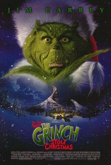 Grinch-stole-christmas-poster.jpg