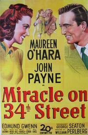 Miracle on 34th Street.jpg