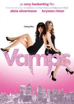 Vamps-001