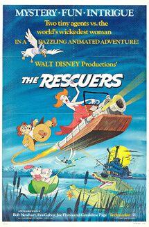 Rescuers ver1.jpg