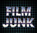 FilmJunk Wikia