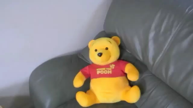 File:Winnie-the-Pooh in Adele Is Fat.png
