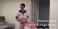 Realm 9.12
