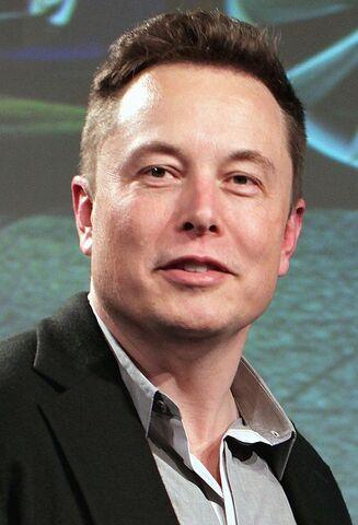File:Elon Musk 2015.jpg