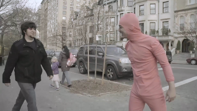 File:Pink Guy - JonTron Goof (December 15th, 2015).png