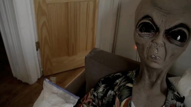 File:E.T. 5.png