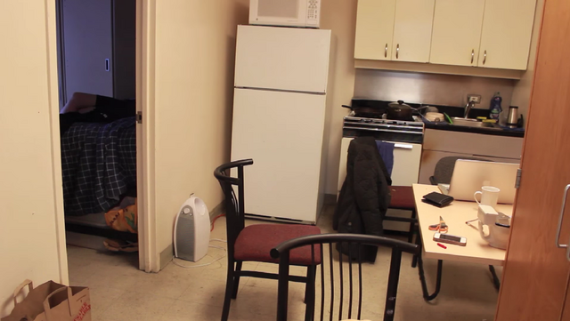 File:Frank's Apartment.png