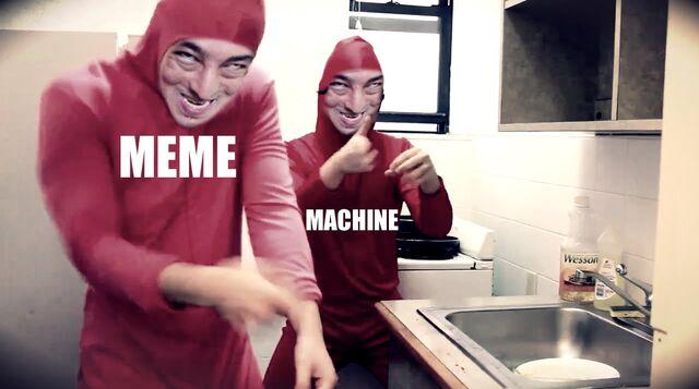 File:MemeMachine.jpeg