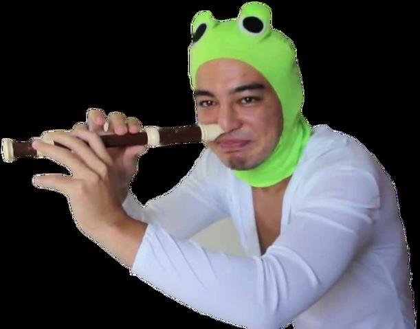 File:Salamander Man.png