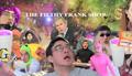 Thumbnail for version as of 23:35, September 2, 2014