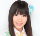 Iwasa Misaki