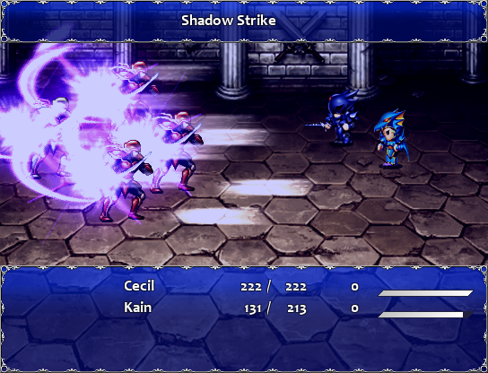 File:IVAD Shadow Strike.png