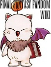 File:FFFWiki Logo.jpg