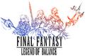 FFLoB-logo-May2015.png