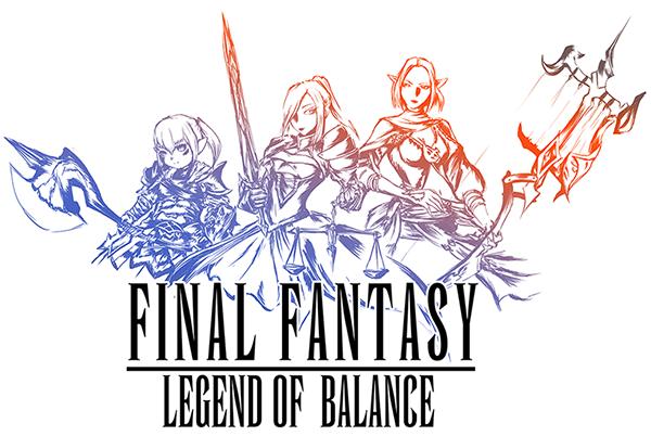 File:FFLoB-logo-May2015.png