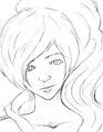 Jasmine-FFBPII-ConceptArt.jpg