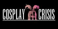 Cosplay Crisis