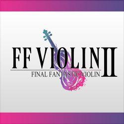 File:FF Violin II.jpg