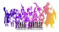 FFLoB-logo.png