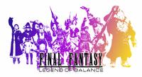 FFLoB-logo