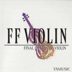FF Violin