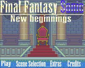 Ffsx1 title